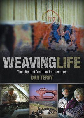 Weaving Life - .MP4 Digital Download
