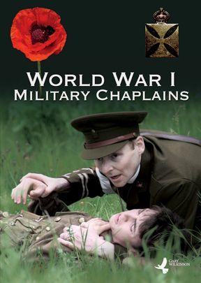 World War I Military Chaplains