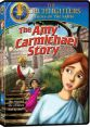 Torchlighters: Amy Carmichael Story - .MP4 Digital Download