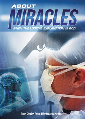 About Miracles
