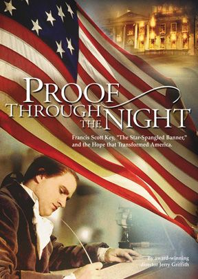 Proof Through the Night - .MP4 Digital Download-MP4